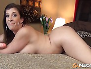 Queen Of The Milfs - Sara Jay!