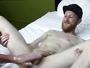Photo Gay Boy Sex Usa And Handsome Cute Men Xxx Clips Fistin