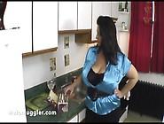 Magnificent Maria Moore - Mypussycam. Mooo. Com