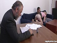My Young Wife Fuck With Another Man