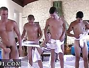 Very Small Boy Fuck Big Black Mature Gay Sex Movie The Capa Boys