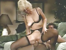 Kc williams gets buttfucked by leatherface - 3 part 1