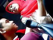 Malay- Tudung Jilbab Hijab Melayu Malaysian