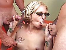 Top Porn Images Erotic services in spokane wa