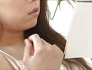 Japanese Lesbians,  Good Book