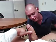 Austins Pilipino Gay Sex Video And Boy Virgin Porn Hot