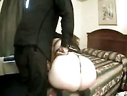 Bbc Dominates And Trains White Mature Bbw Sub Bbc63