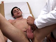 Gay Porn I Commenced Feeling His Chisel Getting Stiff And To