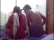 Married Indian Couple Secret Homemade Sex Scandal Video