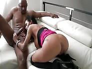 Black Playboy Sex Is Worth It All