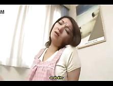 Mio Takahashi Vol. 2