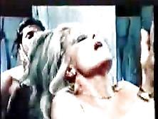 Karin Schubert - Busty Celebs Sucks The Big Cocks Full In Mouth