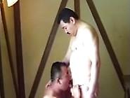 男色祭Japan Mature
