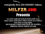 Horny Mom Wants To Fuck Her Son Milfzr. Com
