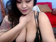 Bbw Chick With Big Boobs Sucking Dick