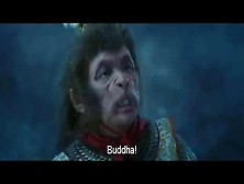 Movie22. Net. Journey To The West Conquering The Demons 5