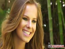 Hot Teen Jillian Janson Hardcore Anal Fucked By Manuel Ferrara