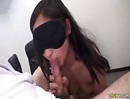 Ezhotporn. Com - Ladies Begging For Mutual Masturbation