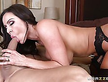 Kendra Lust Was Cheating On Her Husband,  But The Interesting Par