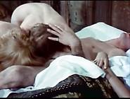 Terror At Orgy Castle (1971)