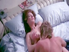 Free Porn Tube Edwige Fenech And Lia Tanzi Naked From The Virgo,