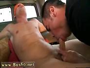 Male Locker Room Gay Sex [ Www. Bus69. Net ] First Time Lost Dick