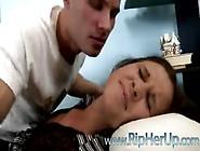 Xvideos. Com 76Fabb3Cf681Fc3032C4389Ec87464A5