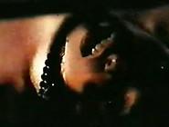 Jess Francos The Obscene Mirror