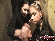 Hot Girl Oral And Cumshot