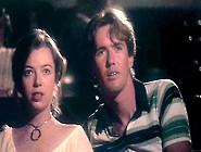Felicity - 1979