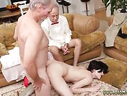 3D Hentai Old Man Young Girl And Old Bi Man Fuck Couple Xxx Fran