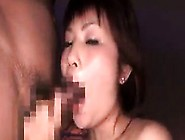 Cute Asian Girl Exposes Her Sweet Curves And Feeds Her Lust