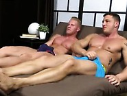 Naked Boys Cock Toe Sucking Gay Ricky Hypnotized To Worship