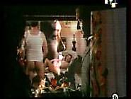 Joe Damato - Jeune Filles Aux Bas Nylon