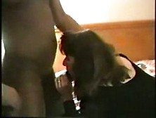 Wife And Several - Hardcore Sex Video - Tube8. Com