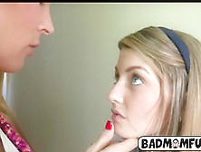 Staci Silverstone Was Seduced By Her Piano Teacher Mrs Tate