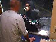 Indonesian Maid Arab And Teen Virgin Desperate Arab Woman Fucks