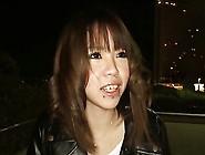 Schoolgirl Yoko-By Packmans