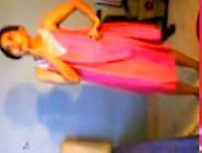 Tarian Bogel Gadis Melayu Ghairah