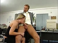 Horst fickt blond - 3 part 4