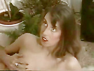 2 German Girls Lesbian Piss Drinking 1989 Brandy Canyon