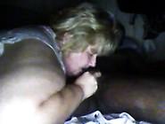 Meet Her On Bbw-Cdate. Com - My Fat White Bbc Hog Slave Bitch