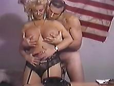 topp swingers analsex