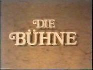Patricia Rhomberg - Die Buhne - 1970S Classic Xxx 8Mm