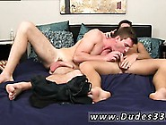 Young Emo Boy Having Gay Sex And Gay Twink Dwarf Dvds Bryan