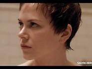 Nicole Kidman - Birth
