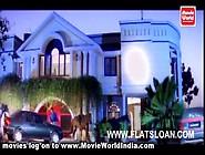 Super Adult Movie- Horse Power- Meenu Raj,  Vineetha,  Roshni