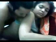 Cute Indian College Girl Fucked Nicely By Lover Part 2