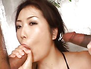 Japanese Girl Black Creampie Fuck