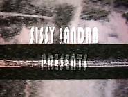 [Sissy. Sandra. 04. Entrapment - Xvideos. Com]